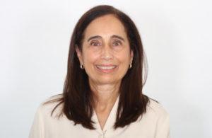 Robyn Goldman Ed.D LADC