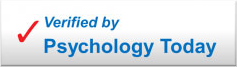 verified by psychology today logo