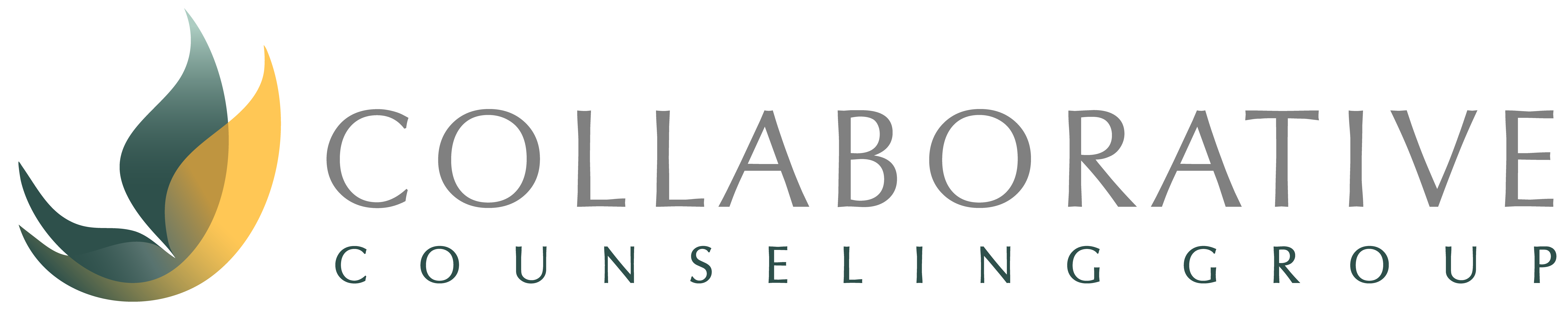 Collaborative Counseling Group Logo